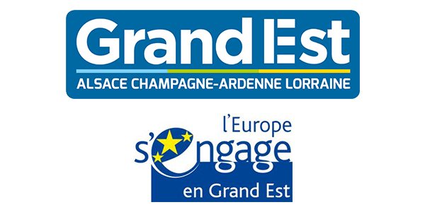 l'europe s'engage grand est